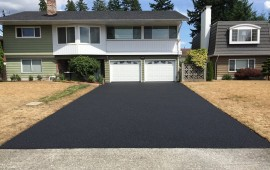 driveway pavers in Vancouver,bc