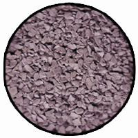 diamond rubber mulch