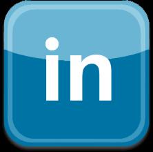 Eco Paving on LinkedIn