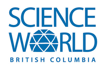 Science World British Columbia